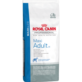 royal canin pro maxi adult 20 kg gremliny alutki sklep. Black Bedroom Furniture Sets. Home Design Ideas